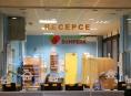 Šumperská nemocnice vyhlásila celoplošný zákaz návštěv