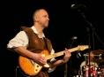 Kulturák nabídne keltské tance, písně i ochutnávku skotské whisky