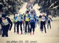 AKTUALIZOVÁNO! SkiTour míří za sněhem do Jeseníků