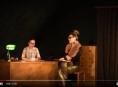 """Divadelní představení """"Skořápka"""" s Alenou Mihulovou"""