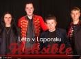 Fleksible nasazuje svůj první singl do rádií