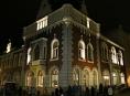 V anketě města Šumperka zvítězilo dětské hřiště u divadla