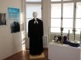Aktualizováno! Šumperské muzeum zve na přednášku s vycházkou