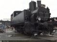 Historickým vlakem na výstavu For Model