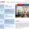 Město Zábřeh má nové internetové stránky       zdroj foto: muz
