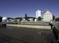 ŠPVS provozuje kanalizaci pro čtyřiašedesát tisíc osob