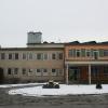 Šumperská nemocnice otevřela v Zábřehu nová lůžka následné péče   foto: H. Hanke - NŠ