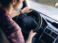 Letos vyprší desetiletá platnost řidičského průkazu téměř 626 tisícům řidičů