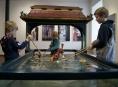 Šumperské muzeum připravilo program na jarní prázdniny