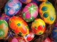 Šumperské muzeum zve na velikonoční akci