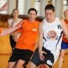 TJ Šumperk vs Basket Ostrava      foto: sumpersko.net - M. Jeřábek