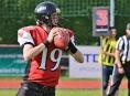 Dietos odehrají první letošní utkání ve Zlíně