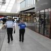 Preventivní společná akce Policie České republiky a Městské policie Olomouc  zdroj foto: PČR
