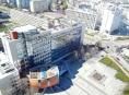 Realizace důležitých krajských projektů za více než sto milionů korun