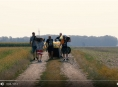 Hanácká kapela Stracené Ráj zazáří v Šumperku