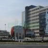 Olomouc - budova Olomouckého kraje       zdroj foto: Olk
