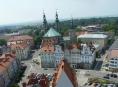 Vydejte se po stopách Malé Vídně a vyhrajte zájezd do Nysy