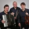 Pepino Band                                 zdroj foto: z.k.