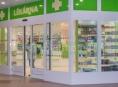 Lékárny v Olomouckém kraji ve svátek nezavřou