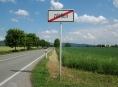 Cyklostezka na Zábřeha do Leštiny získala dotaci