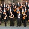 Komorní filharmonie Pardubice         zdroj foto: KHS