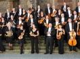 Letošní Klášterní hudební slavnosti lákají na hvězdné obsazení