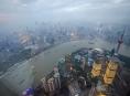 Šumperk oficiálně navázal spolupráci s čínským městským obvodem Minhang, Šanghaj