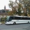 Navštívit Bouzov bude jednodušší                    zdroj foto: KIDSOK