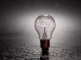 """Novodobý trik """"šmejdů"""" jsou nabídky aukcí energií"""