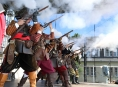 Dvacátý ročník Slavností města Šumperka je na dohled