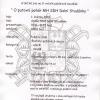 pozvánka na akci do Dolních Studének