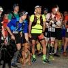 Závod Long odstartoval pět minut před páteční půlnocí  foto:P. Pátek PatRESS.cz