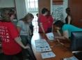 FOTO: Městský úřad v Šumperku otevřel dveře veřejnosti