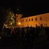 Bludov patří mezi jedenáct obcí, které soutěží o ltitul Vesnice roku     zdroj foto: archiv šumpersko.net