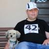 HAF 42 - Ben      foto: šumpersko.net - M. Jeřábek