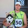 HAF 50 - Bailey                     foto: šumpersko.net - M. Jeřábek