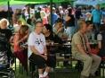 AKTUALIZOVÁNO! Bioslavnosti  začínají v sobotu 14. července