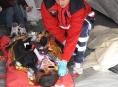 Odborníci urgentní medicíny a medicíny katastrof májí setkání v Olomouci