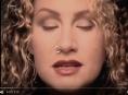 Joan Osborne zazpívá v Šumperku písně Boba Dylana