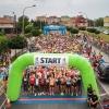 Šumperští atleti závodili v Polsku      zdroj foto: mus - Maciej Zych