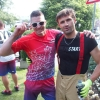Hasiči Olomouckého kraje uspěli na Mistrovství Evropy v TFA   zdroj foto: HZS Olk