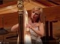 Letošní Klášterní hudební slavnosti jsou na dohled
