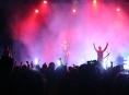 AKTUALIZOVÁNO! Desátý ročník Revival Invaze zaduní nočním Šumperkem