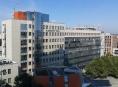 Hejtmanství podpoří lékaře, kteří se rozhodnou zůstat v Olomouckém kraji
