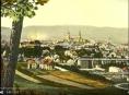 Po stopách Malé Vídně