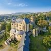 hrad Šternerk                                     zdroj foto: OLK
