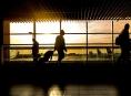 Rady pro letní cesty po Evropě