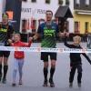 vítězové kategorie Long – Radek Steklý a Jan Žaloudek (zleva)   foto:P. Pátek PatRESS.cz