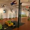 Šumperské muzeum nabízí zvýhodněné prázdninové vstupné    zdroj foto: VMŠ