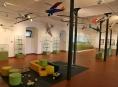 Šumperské muzeum nabízí zvýhodněné prázdninové vstupné